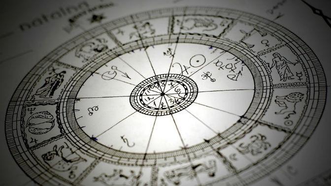 Контакты и статьи по астрологии