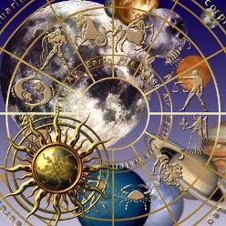 Астрологический прогноз успеха