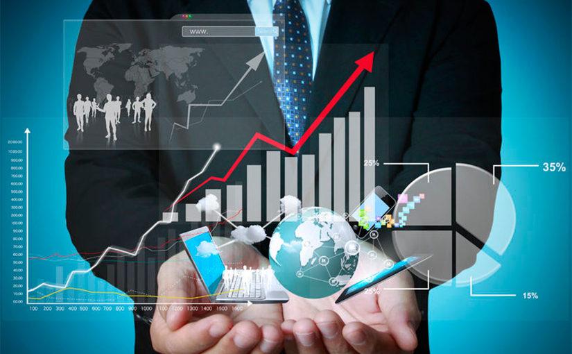 Астрология – помощь коммерческому бизнесу